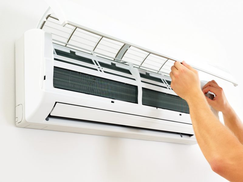 Reasons Why You Should Hire Professional for Air Conditioning Installation