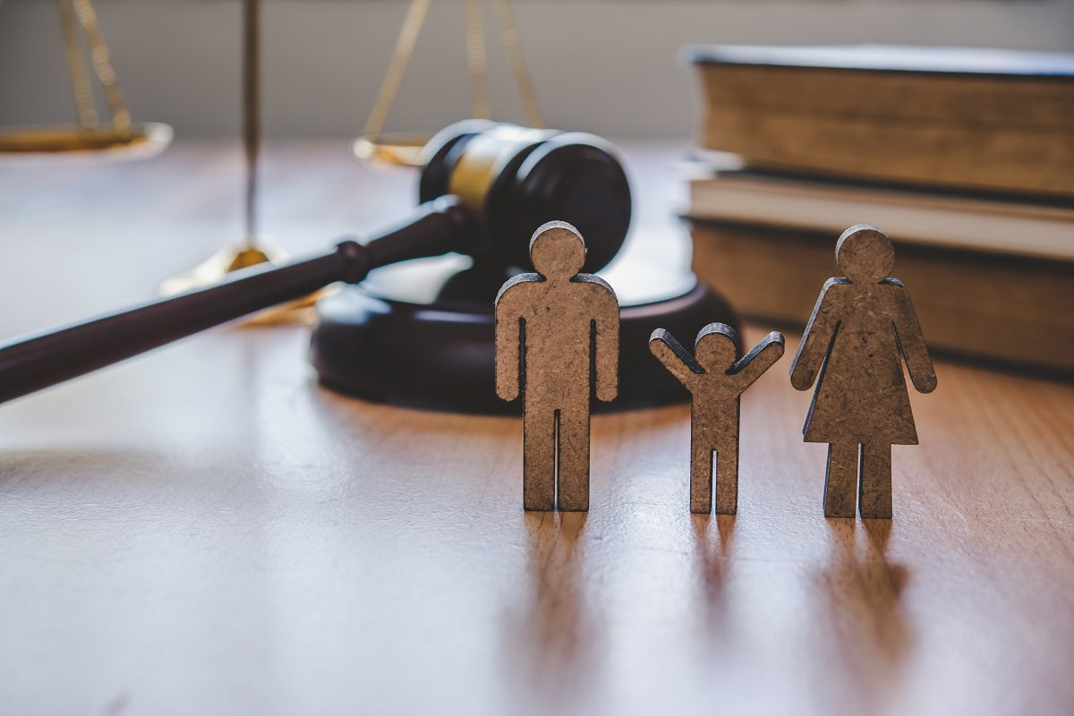 Why Is It Necessary To Hire A Good Family Lawyer in Sydney?