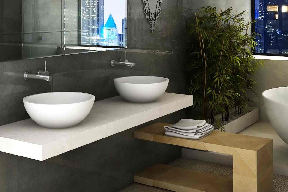 Why Is Bathroom Renovations In Parramatta Important Nowadays?