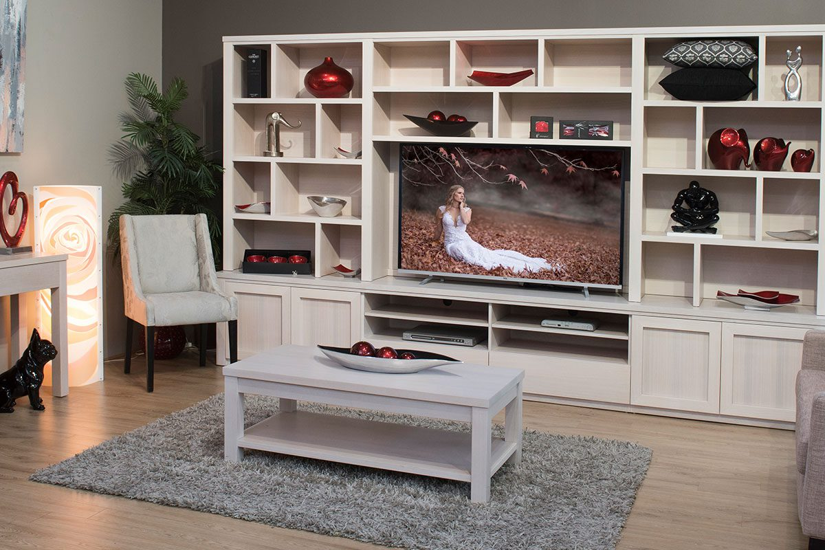 Important Things To Know About Custom Made Furniture in Sydney.