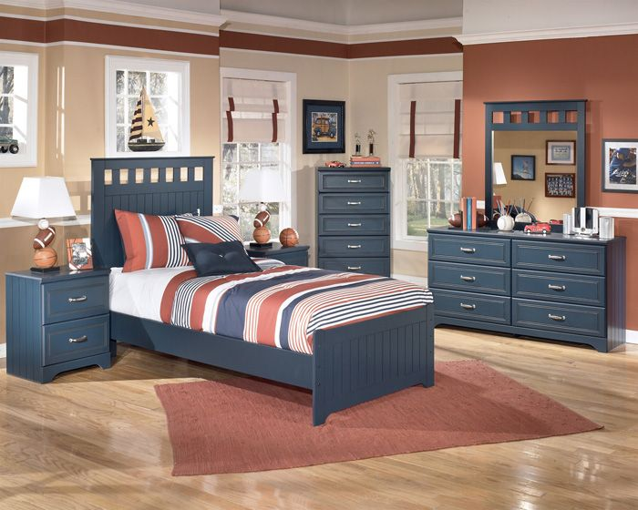 Helpful Tips For You To Select The Best Furniture Stores in Auburn