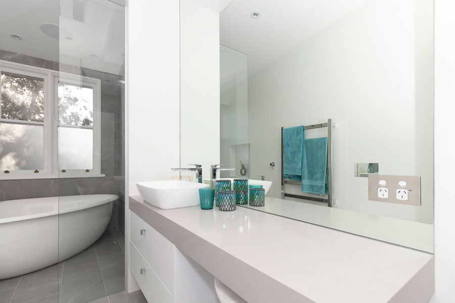 Reasons Why You Should Get Bathroom Renovations In Neutral Bay