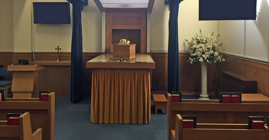 How To Choose the Right Cremation Services?