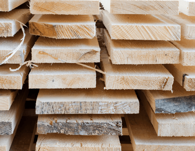 Why ISPM 15 Certifications Are Important For Timber Suppliers?