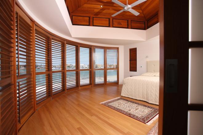 Important Things About the Timber Shutters That You Must Know