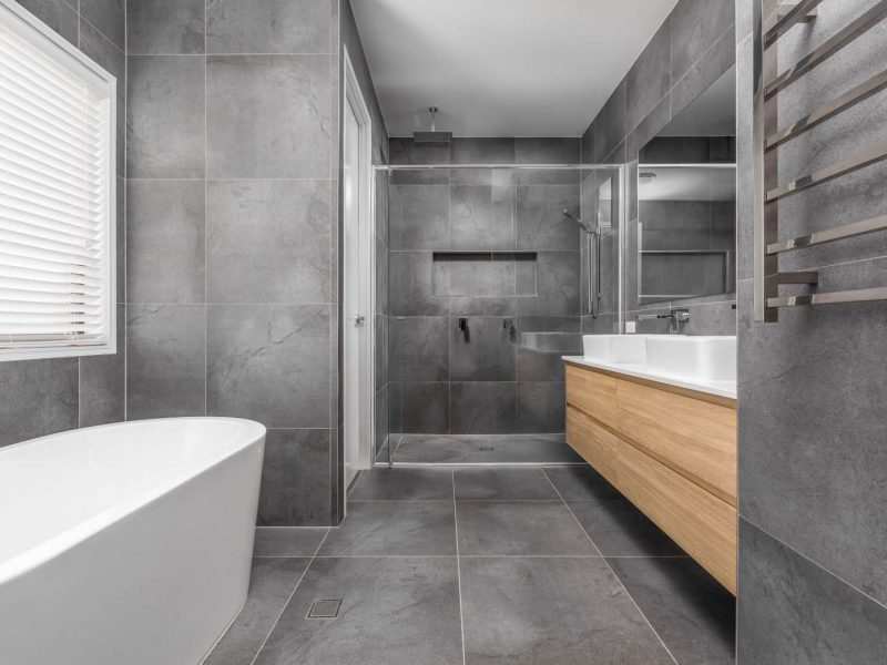 Top Tips For An Affordable Bathroom Renovation