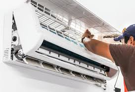 Tips for Hiring Air Conditioning Repair Contractor