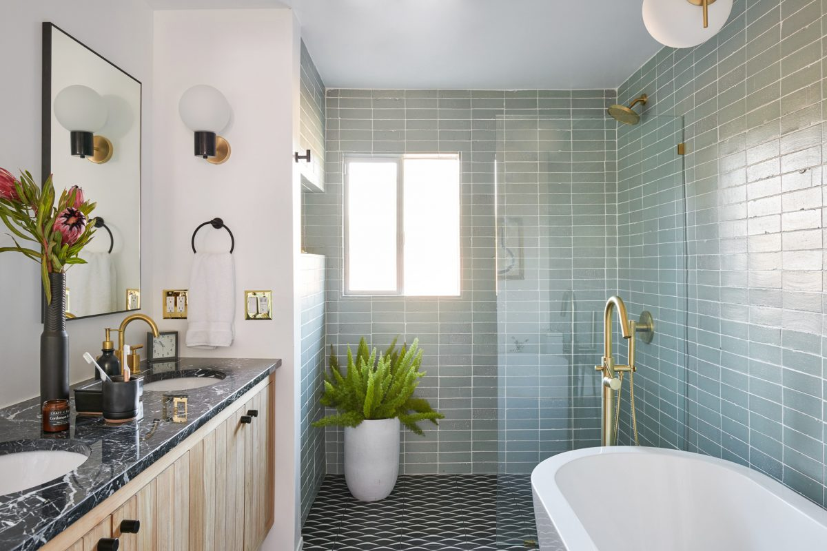 How To Plan For A Luxurious Bathroom Renovation?