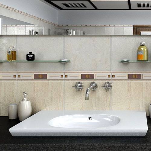 What Are The Must-have Bathroom Accessories You Need For Bathroom Renovation?