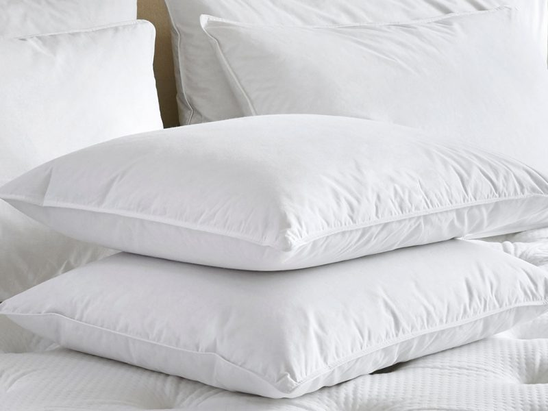 How To Select The Best Latex Pillow Australia Using Professional Help