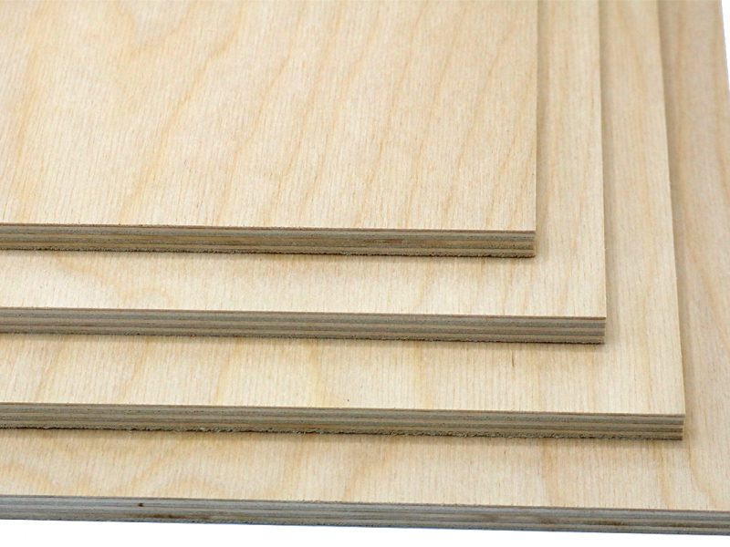 Caring For The Plywood Furniture – A Guide To Help