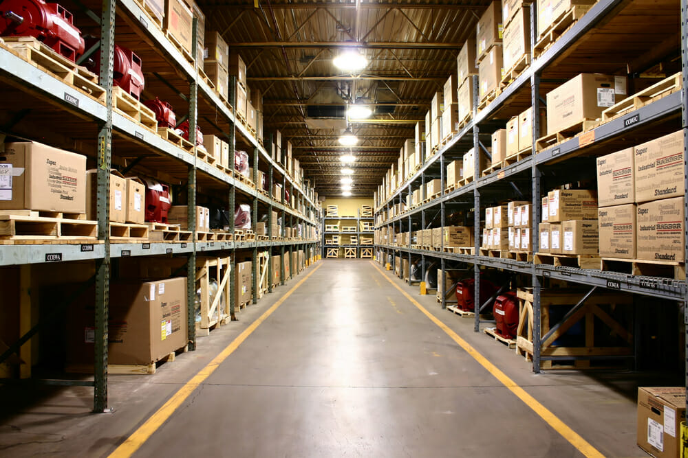 What Are The Factors To Consider While Choosing The Removals And Storage Companies?