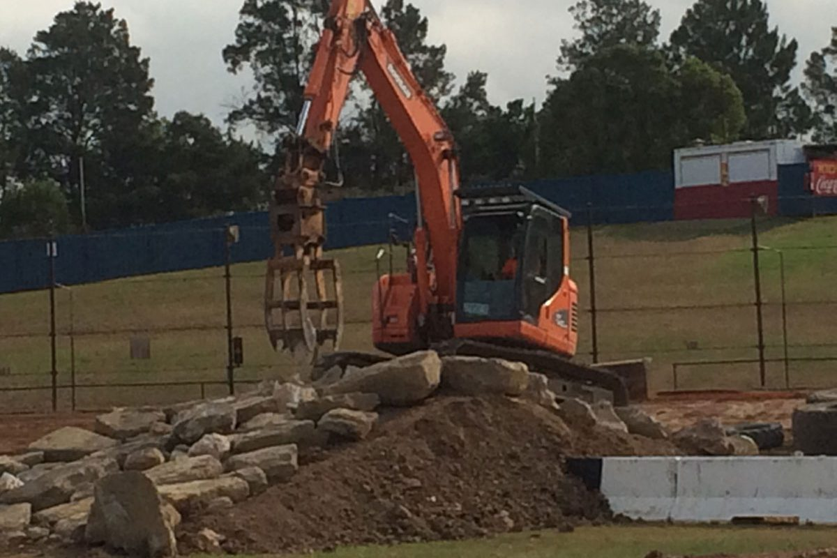 How to Find a Good Excavation Contractor in Sydney