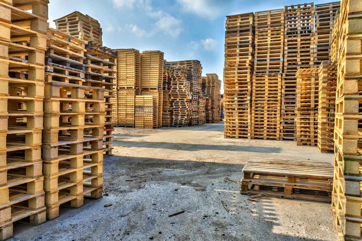 Step By Step Guide Why You Should Consider Cheap Wooden Crates for Sale