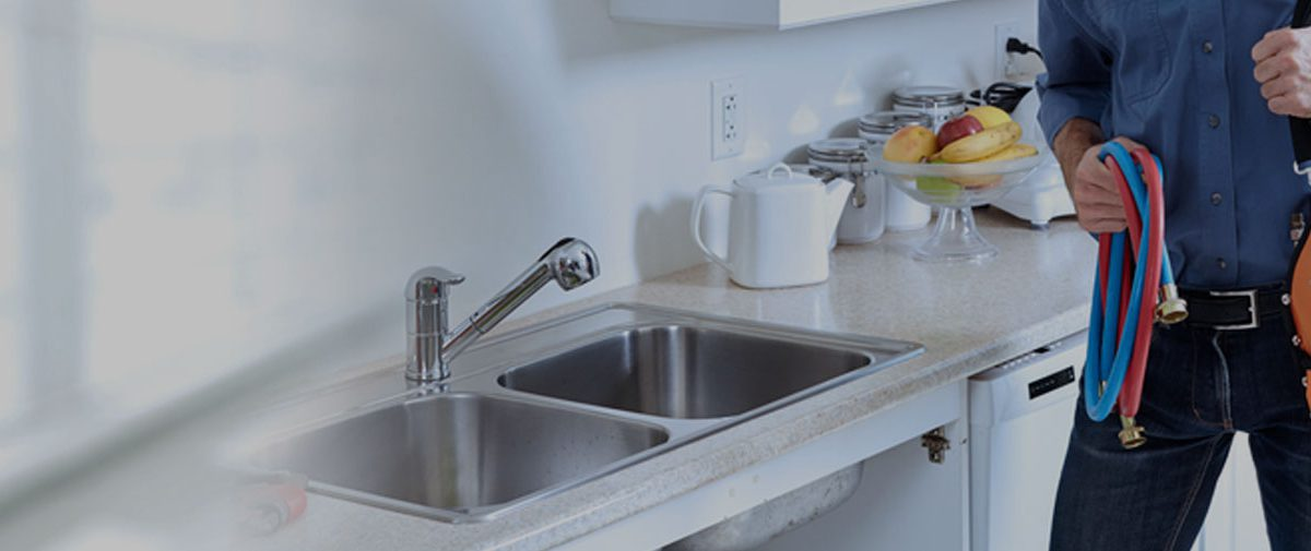 Why Call Professionals For Dealing With Blocked Drain Issues?