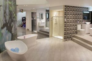 Ways To Get Your Hands On The Best Accessories From Bathroom Shops Sydney