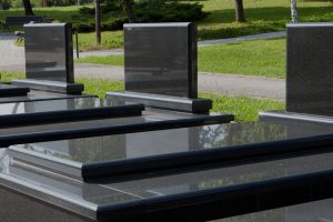 Ways To Choose Some Of The Fully Graved Up Headstones In Australia