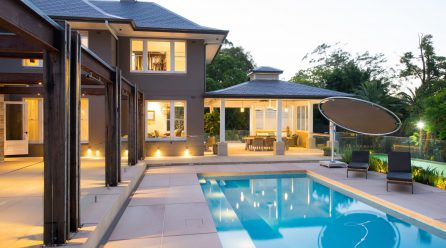 A Guideline To Follow When You Are Planning for A Home Extension