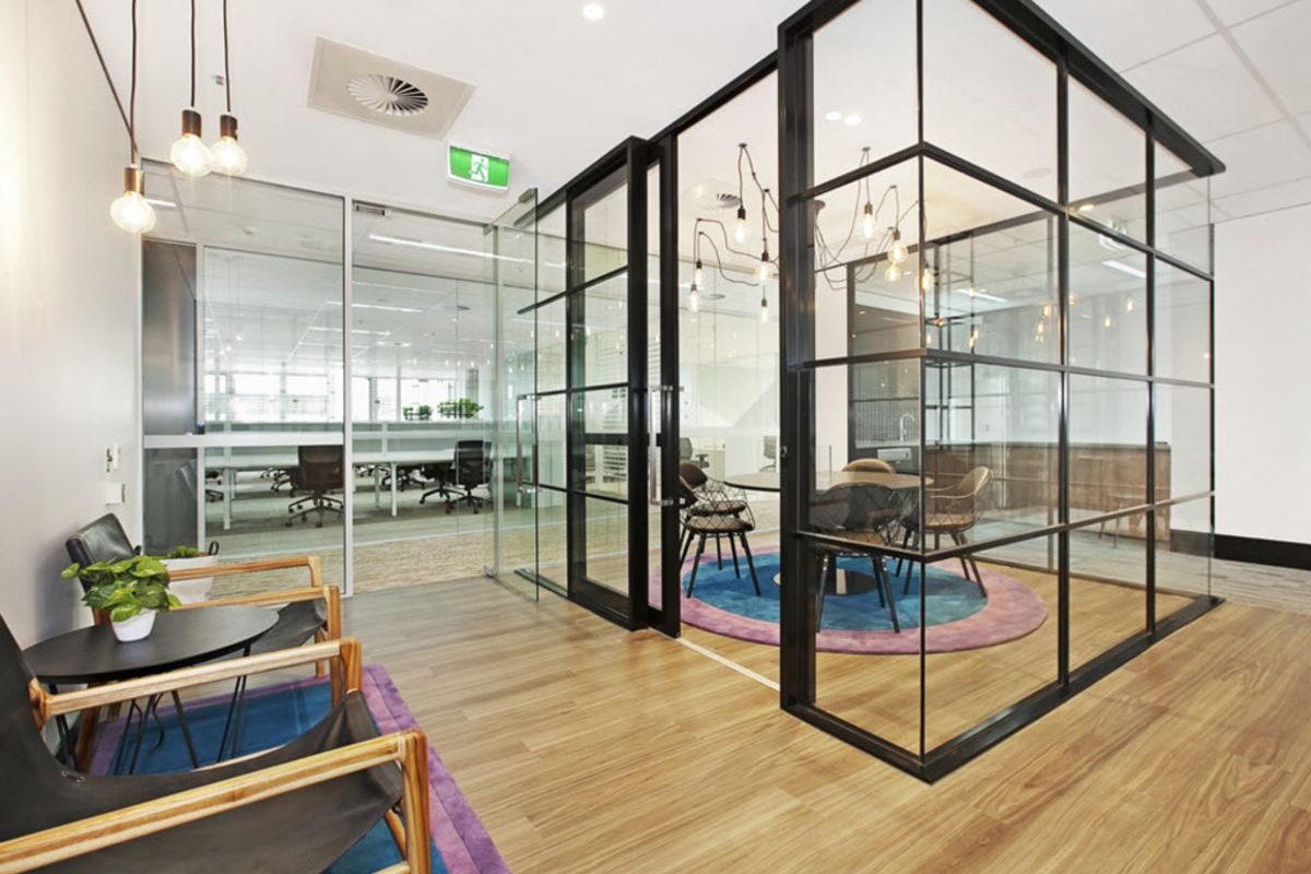 Some Tips For Renting The Best Office Space