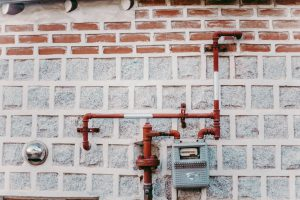 Tips For Choosing The Best Plumber Or A Plumbing Company
