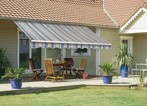 Key Benefits of Installing Vaucluse Awnings in Your Home