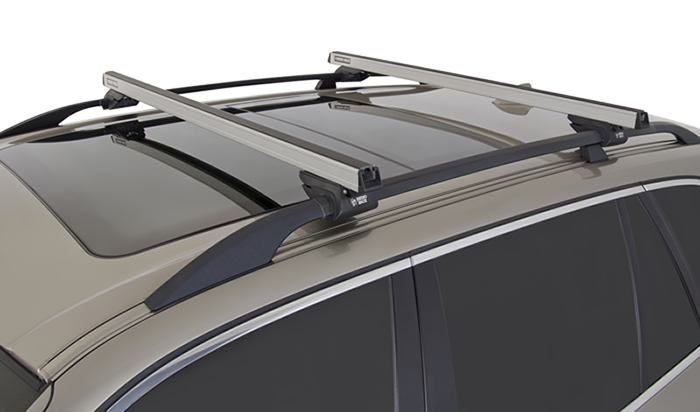 5 Must-Follow Tips to Get the Right Rhino Roof Rack for your 4WD
