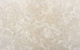 All You Need To Know Before Getting Tumbled Limestone For Your Decor Needs!