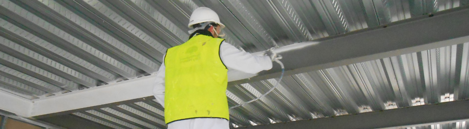 Detailed Information To Learn About Intumescent Paint Sydney