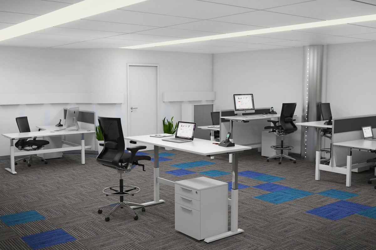 Tips To Choose The Right Workstation Installation Company