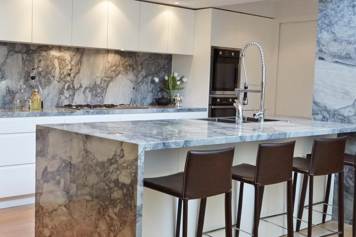 How To Choose A Renovation Specialist In Sydney?