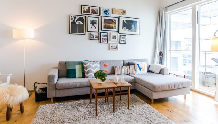 Things That You Must Know Before Renting Rooms