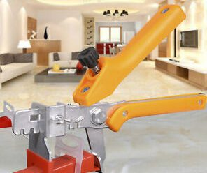 Follow The Guidelines For Buying Tiling Tools Sydney And Tiles