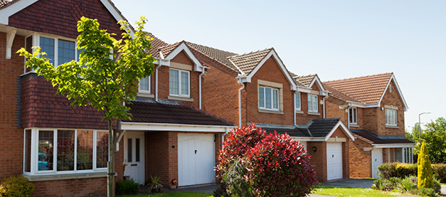 Advantages of Conveyancing Services