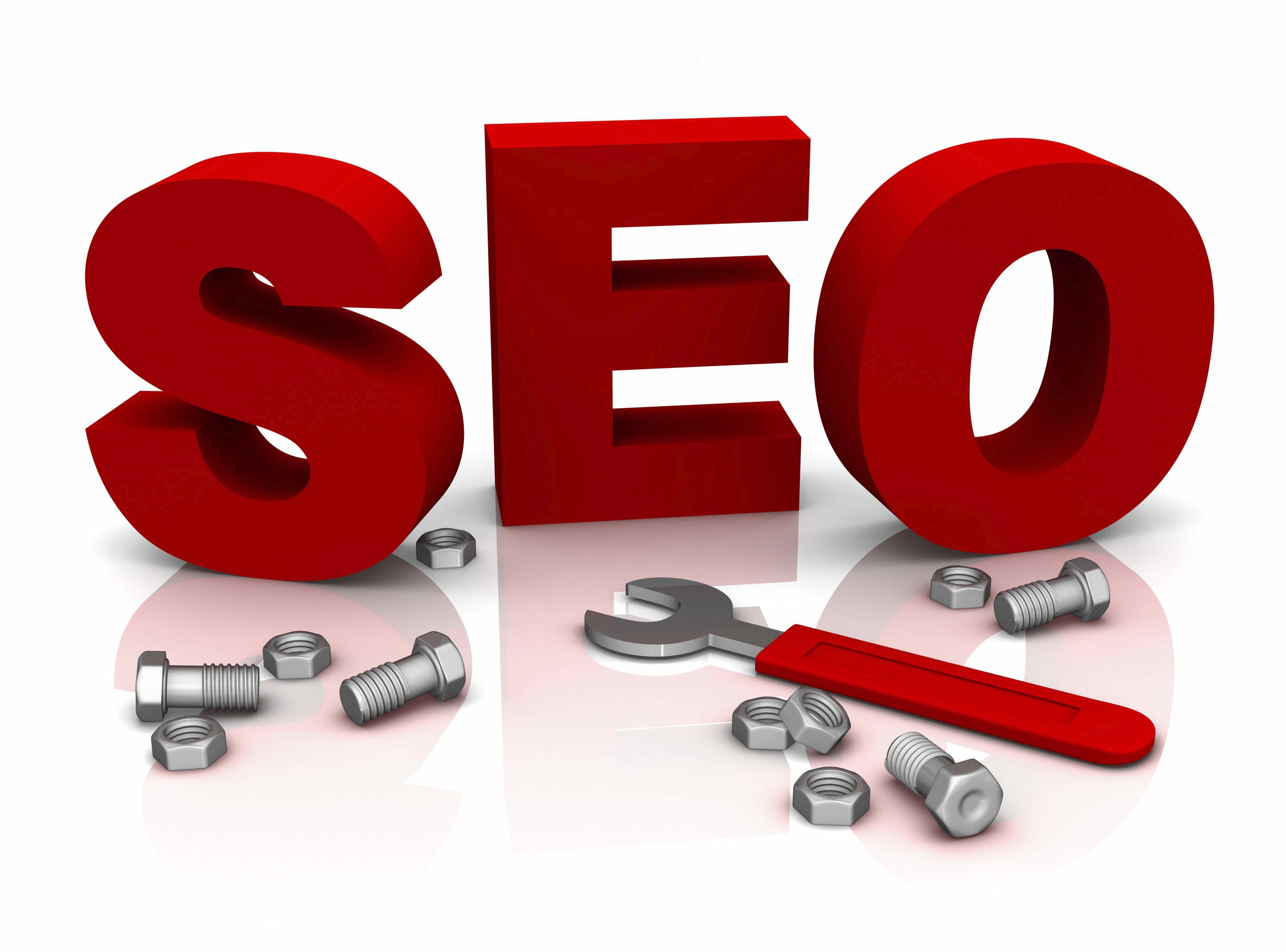Local SEO agency – Local optimisation in action