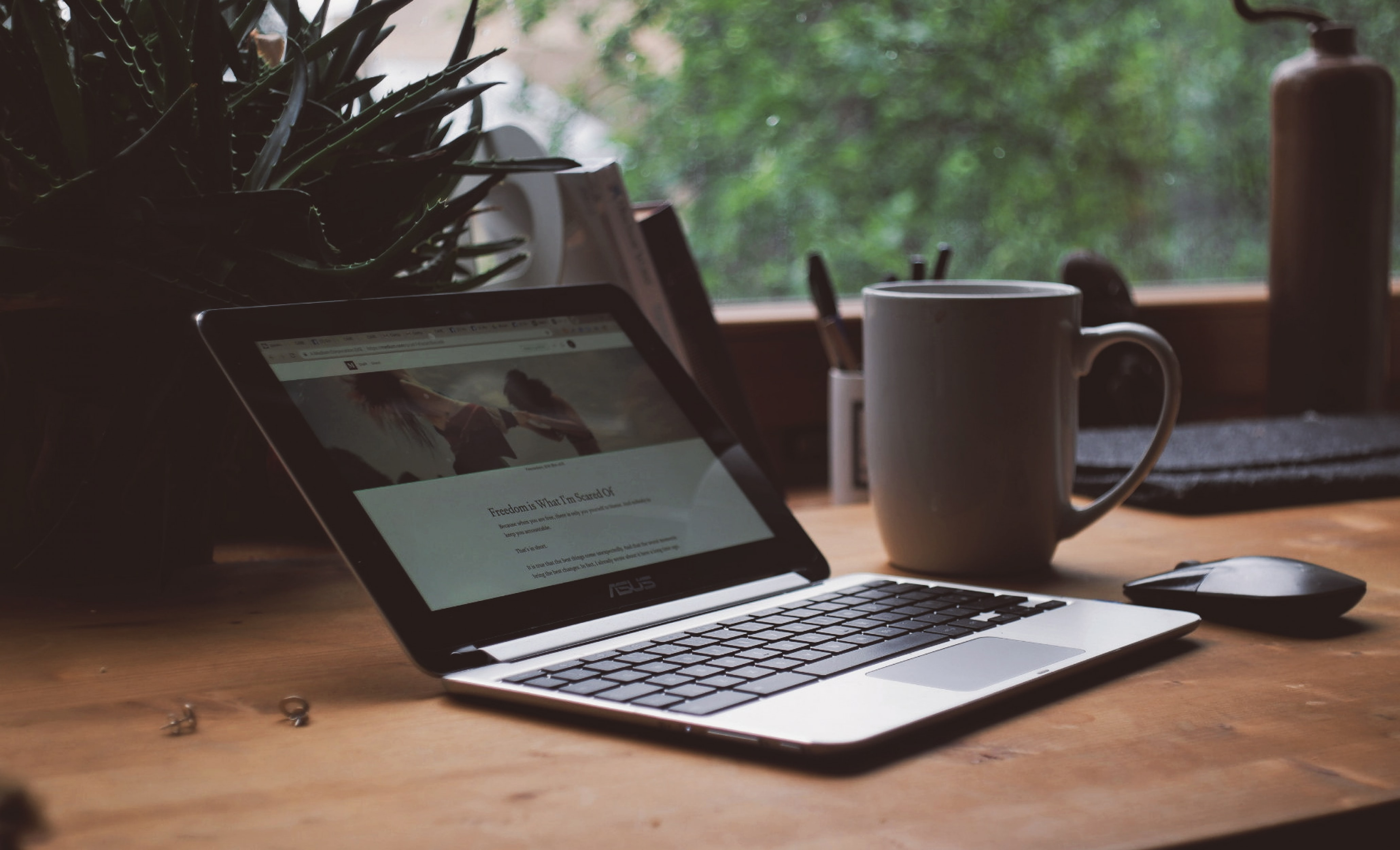 How to start freelancing business