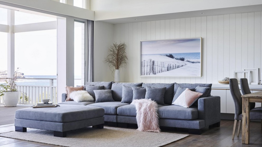 5 Tips On Choosing The Best Sofa For Your Living Room