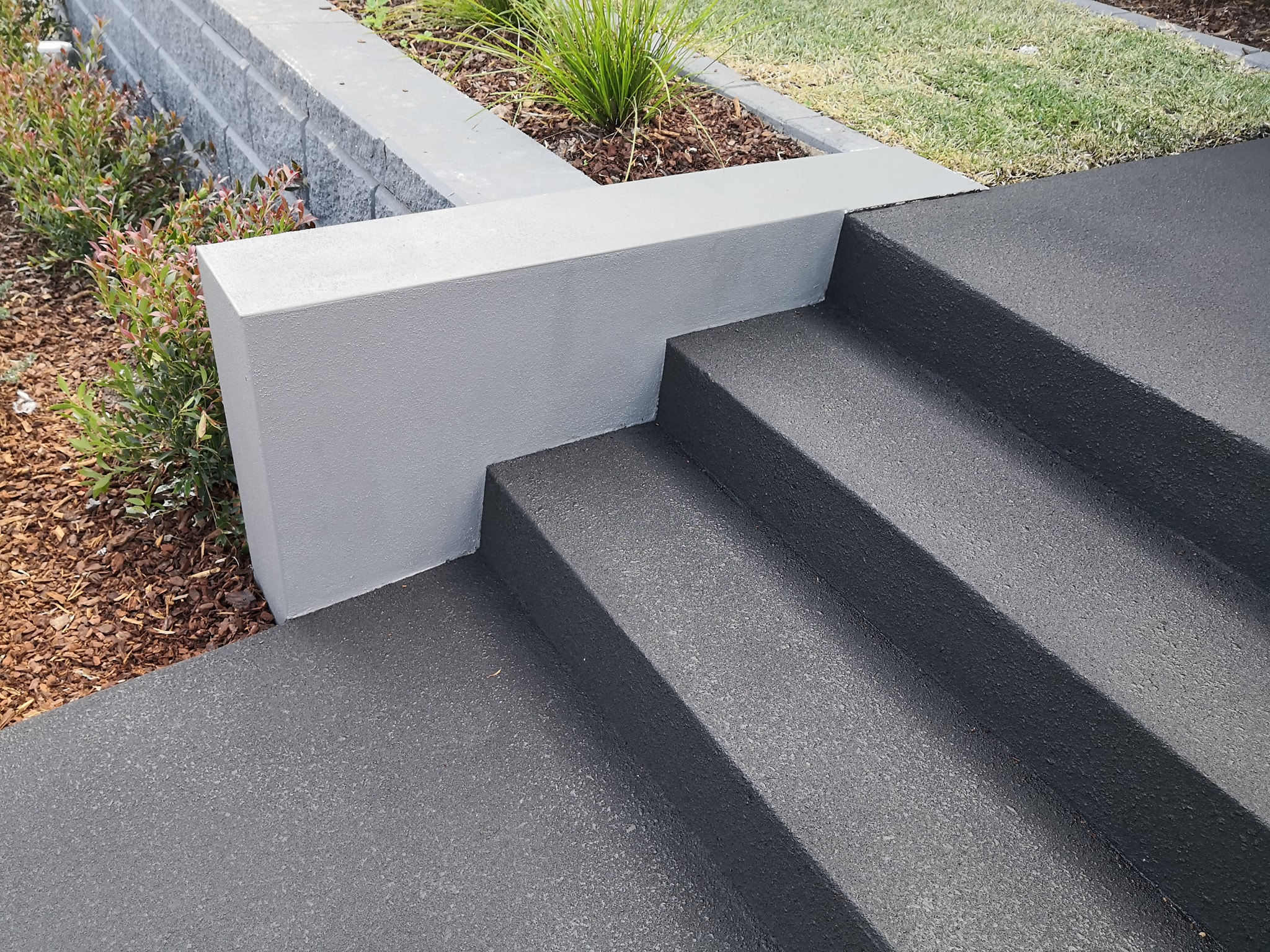 5 Benefits Of Concrete Resurfacing
