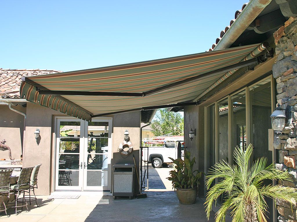 Get Easy Steps To Clean And Maintain Your Patio Awnings In Sydney