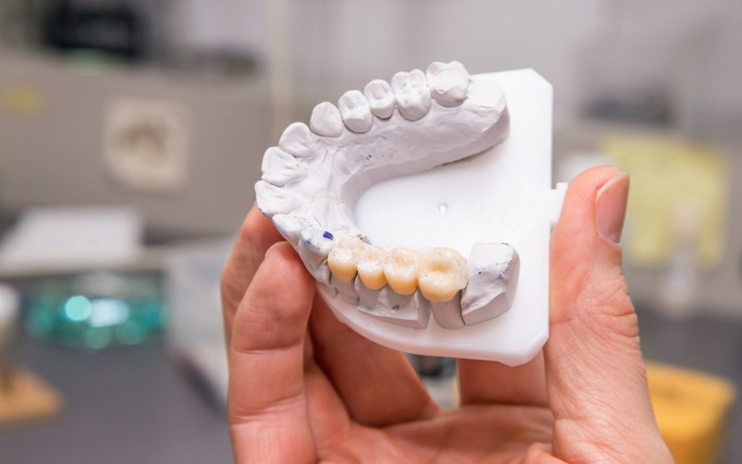 We have busted some of the common myths about dental procedures. Take a look!