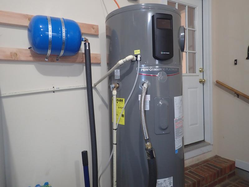 If you experience any water leakage signs or the water is not heating up properly, you need to look for a professional for Hot water Installation St George.