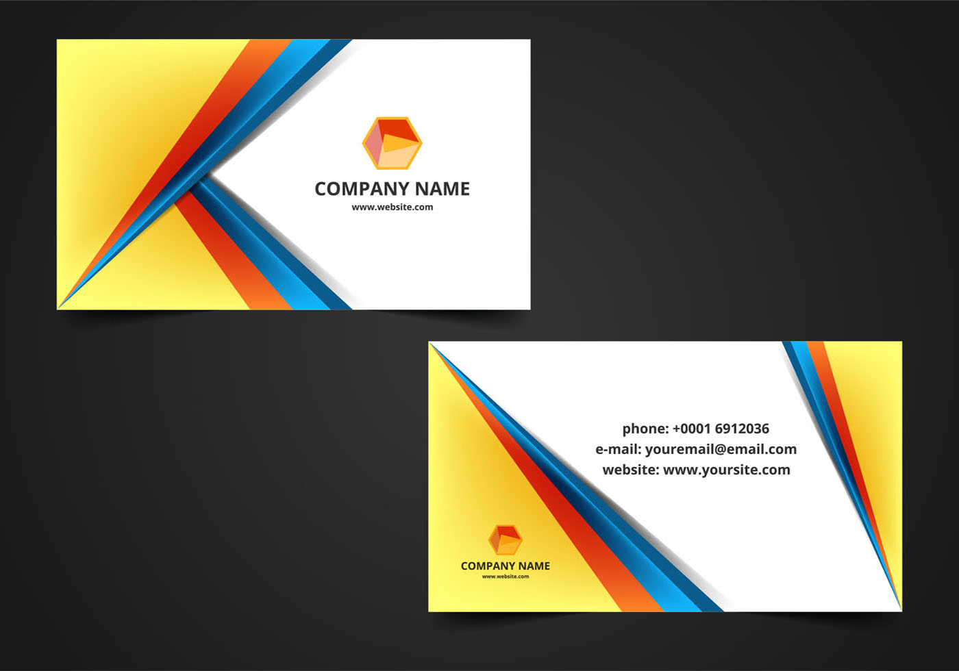 The Beneficial Aspects Of Business Cards Surry Hills