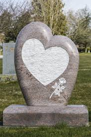 Significant Values Revolving Around Memorial Plaque Wording For Parents