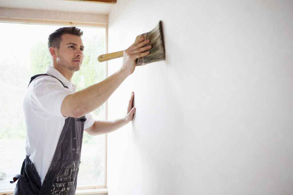 Why Do You Need A Professional Painter In Sutherland Shire?