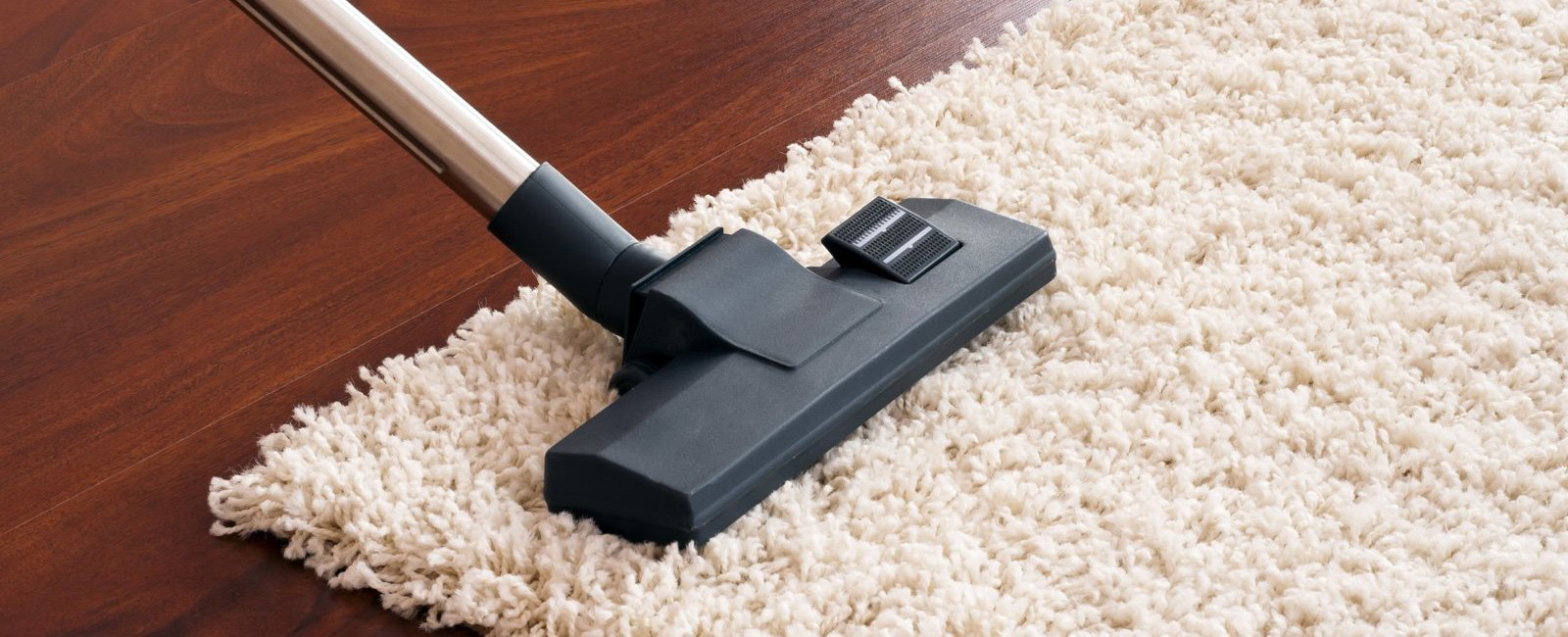 Essential Benefits Of Having Your Carpets Professionally Cleaned!
