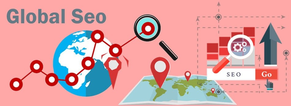 How to perform a SWOT analysis for global SEO