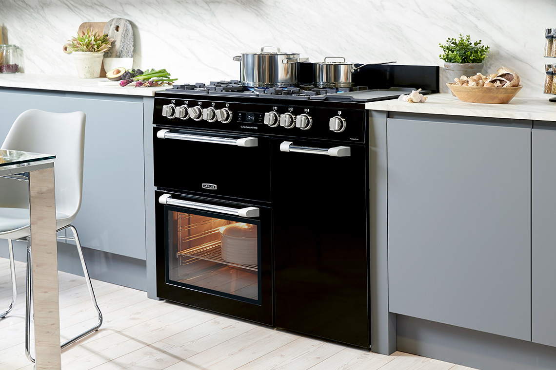 Getting The Best Range Cooker In Sydney – A Detailed Guide
