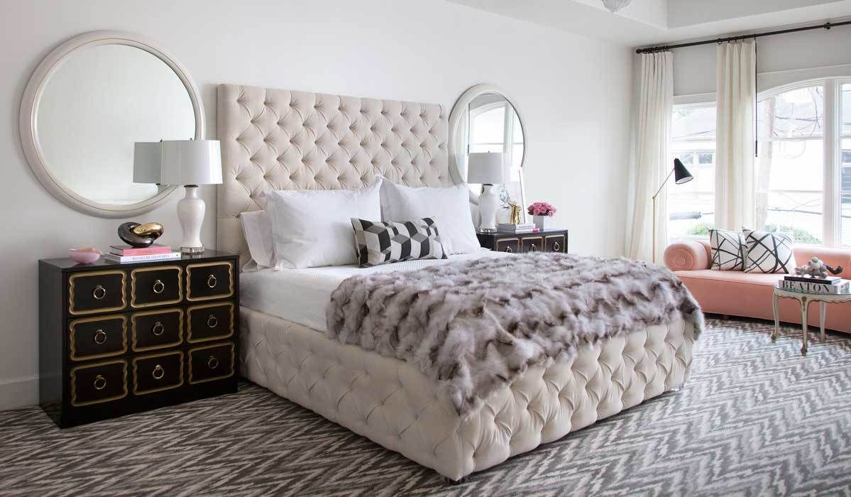 Why Investment In An Upholstered Bed Is Considered Good?