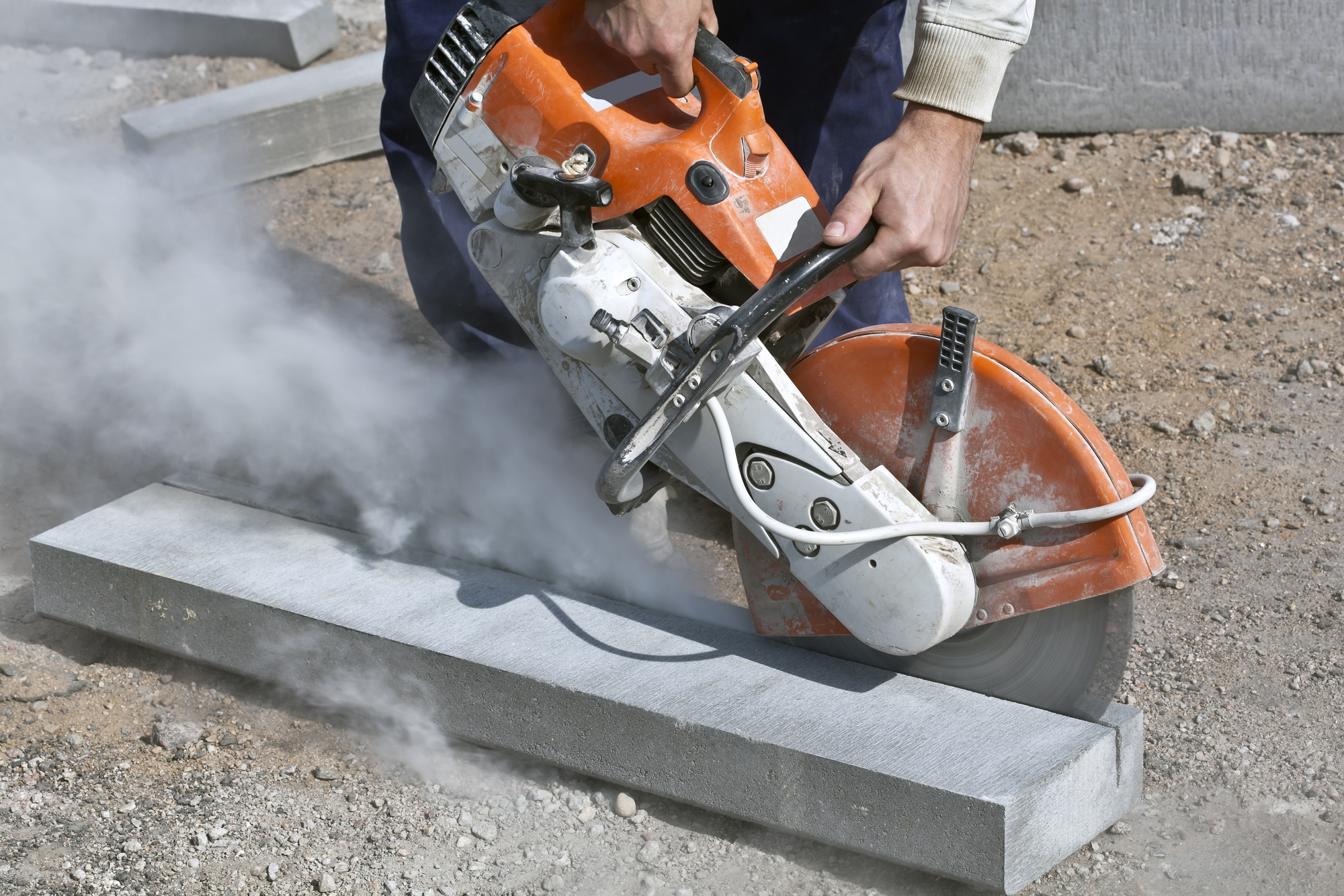 A Quick Guide To Find Concrete Cutting Services In Maroubra