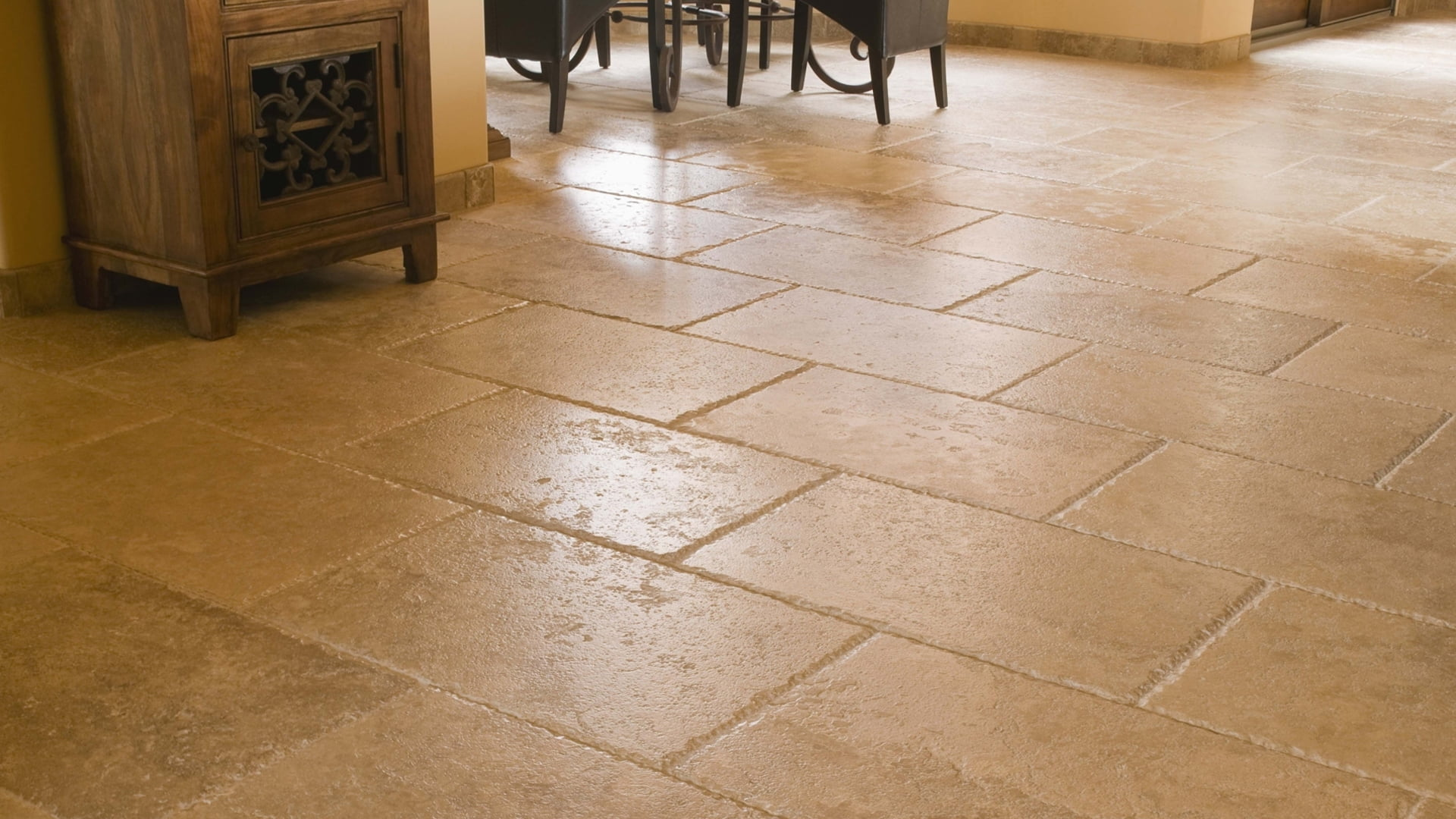 Making The Most Of Natural Stone Sealer Products