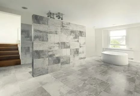 Why You Need Better Bathroom Renovation Companies?